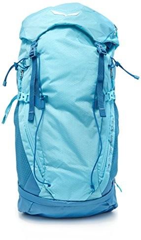 Salewa MTN Trainer 25 plecak turystyczny, szary 00-0000001229