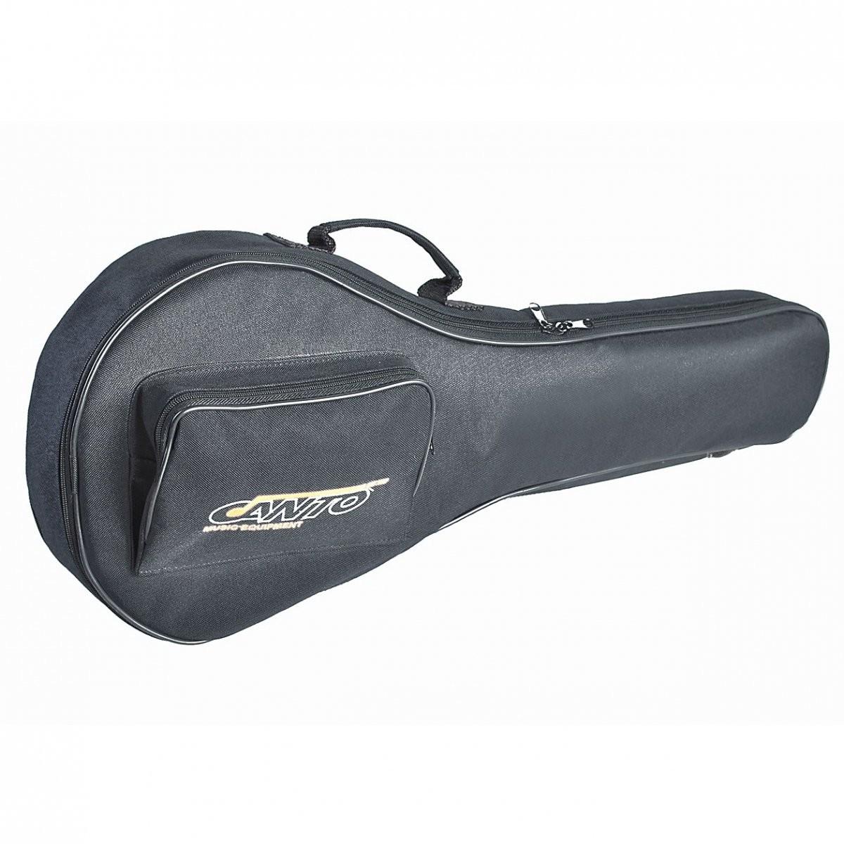 Canto MN 1,0' Pokrowiec na mandolinę