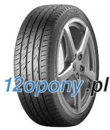 Gislaved Ultra Speed 2 215/60R17 96V