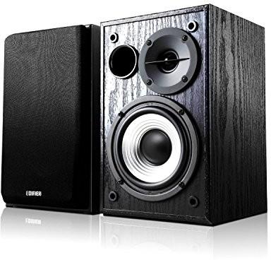 Edifier R980T g?o?niki EDFR980T