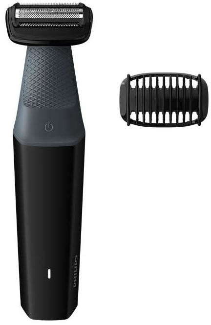 Philips Bodygroom series 3000 BG3010/15