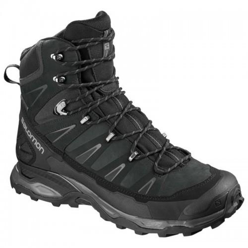 Damskie buty Salomon 17 X ULTRA TREK GTX W | David sport