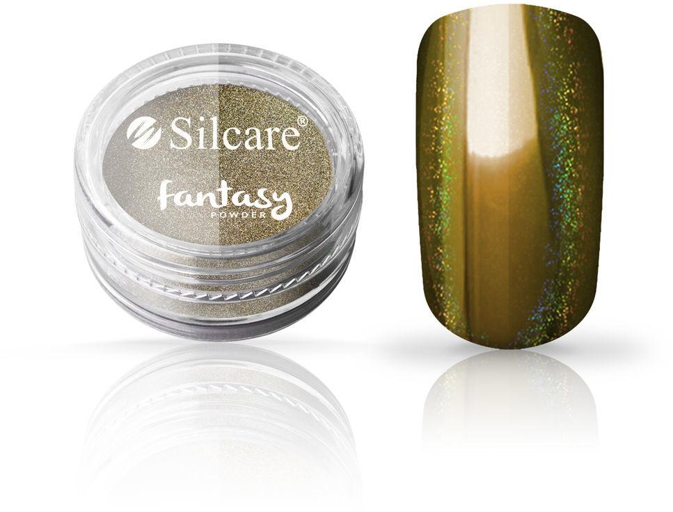 Silcare Pyłek Fantasy Powder