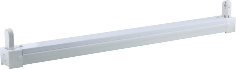 Anlux Oprawa hermetyczna świetlówkowa LED BTL 2x58W A BTL-258