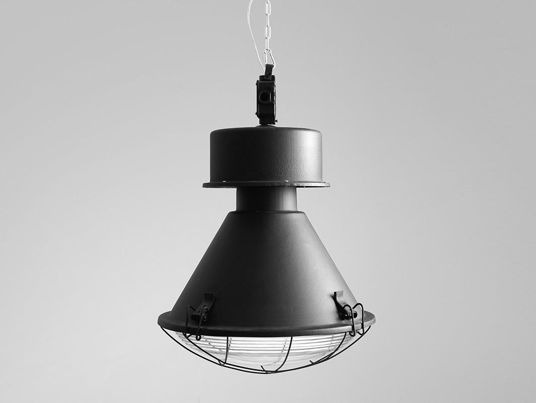 Customform Lampa wisząca LOFT (LP108LOFO-02)