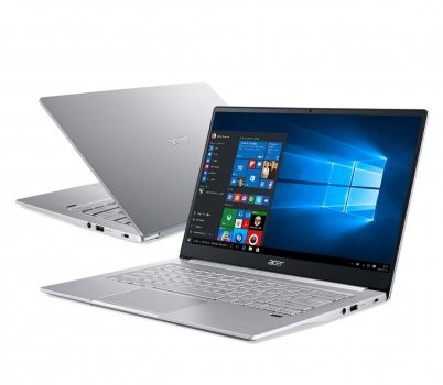 Acer Swift 3 (NX.HSEEP.007)