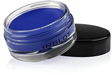 Inglot Listwy AMC Gel-Eyeliner | będą to idealne rozwiązanie pokryciu i siła reichhaltigeintensive kolorowe/wodoodporny/odporne na rozmazywanie/hipoalergiczne 67 5907587149670