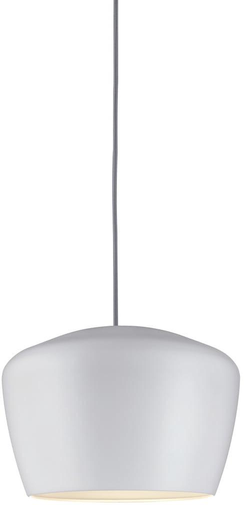 Paulmann System szynowy URail 2Easy klosz Pom max.20W 95438
