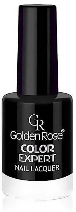 Golden Rose Color Expert 060 Lakier do paznokci 10,2 ml