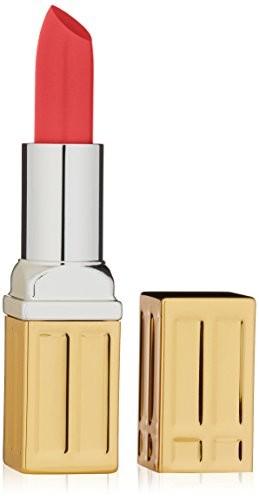 Elizabeth Arden Moisturizing Lipstick Pink Punch, 4 ML BLSC430