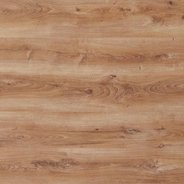 Kronopol LAMINATE FLOORING Panel podłogowy laminowany DĄB EDYNBURG AC5 10 mm LAMINATE FLOORING