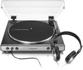 Audio-Technica AT-LP60XHP