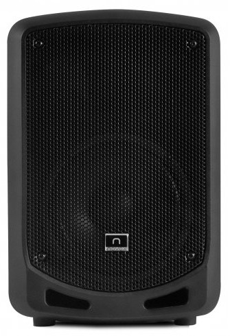 Novox MiniMobivox - system nagłośnieniowy 84311