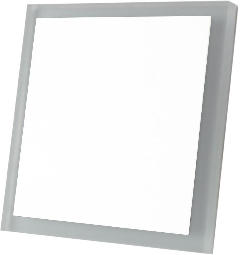 Eko-Light EVO WHITE Barwa Zimna 6500K EKS0476