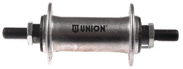 Piasta przednia alu. UNION MTB 36 otw. (P0020)