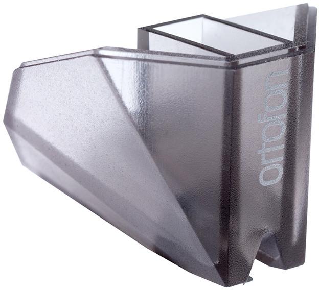 Ortofon 2M Silver (igła)