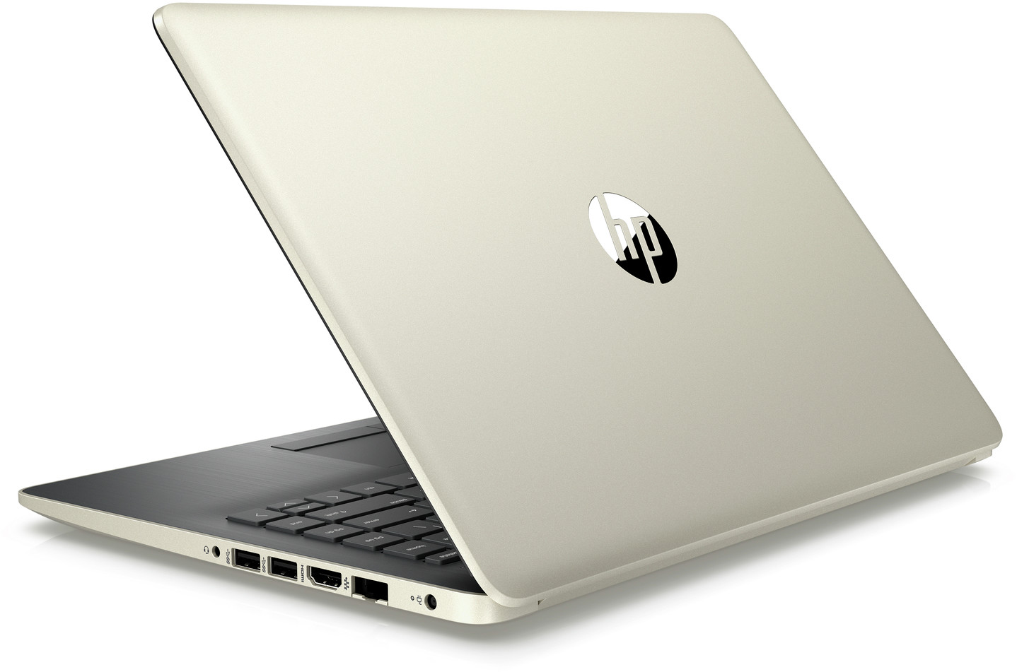 HP 14-ck0990na (4RF73EAR)