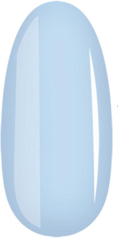 DUOGEL 066 Sky Line - lakier hybrydowy 6ml