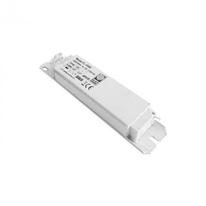 Brilum Statecznik magnetyczny do lamp fluorescencyjnych 1 x 58W FL-158B