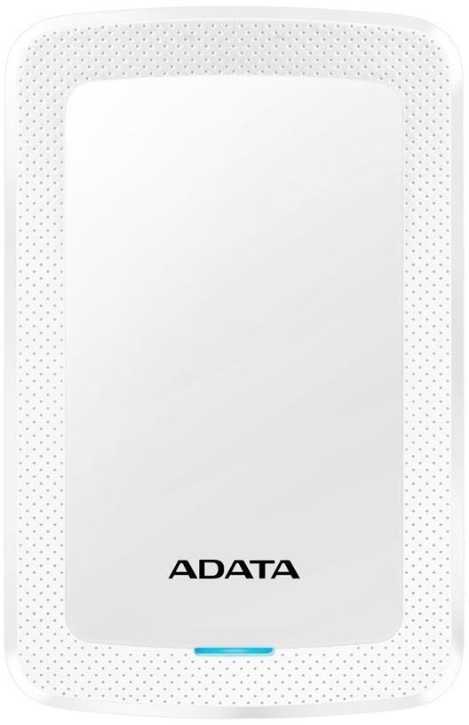A-Data 1TB AHV300-1TU31-CWH