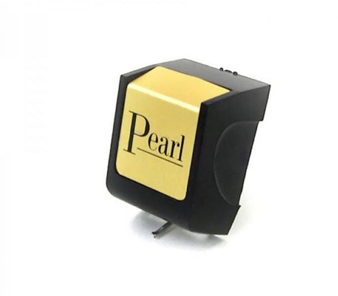 Sumiko RS-PEA PEARL) | Igła do PEARL