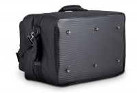ROCKBAG Deluxe Line Percussion Accessory Bag X-Large 57 x 38 x 33 cm 22 7/16 x 14 15/16 x 13 in