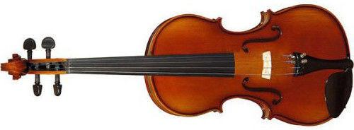 Hora V100 - skrzypce 1/8 21855