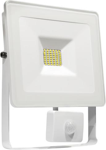 SpectrumLED 237-SLI029020CW-CZUJNIK NOCTIS 120ST 10W