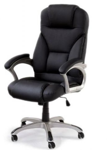 Profeos.eu Mango-Media Fotel biurowy Desmond