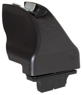 Cam Totus zestaw dopasowujący (stopa+kit) 40113 CA/40113