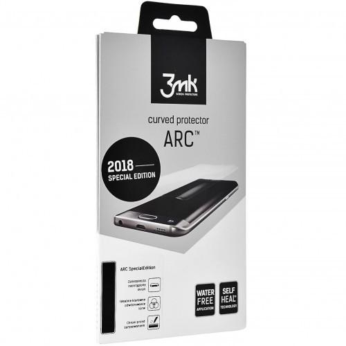 3MK Folia ochronna na cały ekran Arc SE dla Galaxy S20 5903108229173