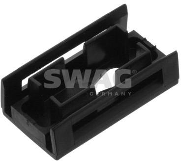 Opinie o SWAG Clip, listwa ochronna 10 93 9065