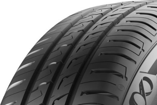 Barum Bravuris 5HM 255/40R18 99Y