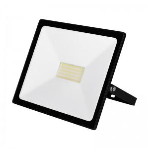 DPM-SOLID Naświetlacz LED 50W 3500 lm kwadratowy FL27-50W