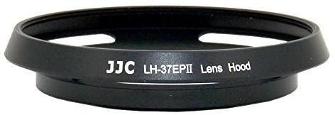 JJC LH-37epii osłona obiektywu LH-37EPII BLACK