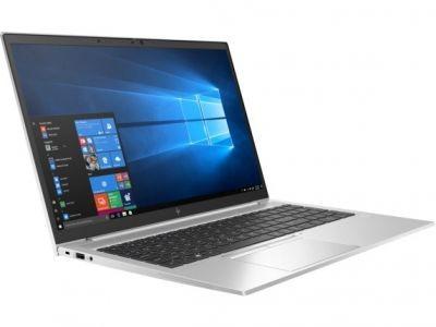 HP Elitebook 850 G7 10U55EA