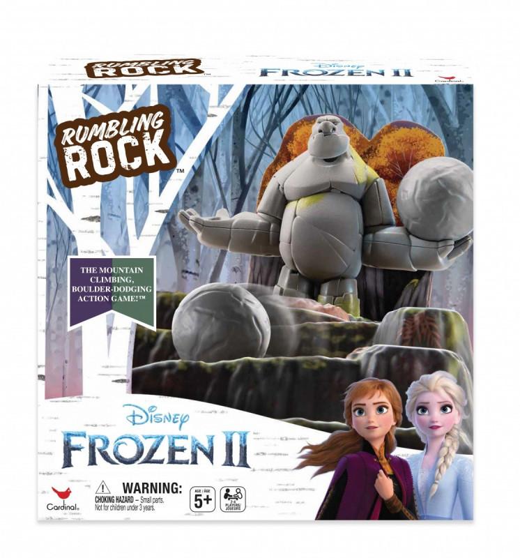 Spin Master Frozen 2