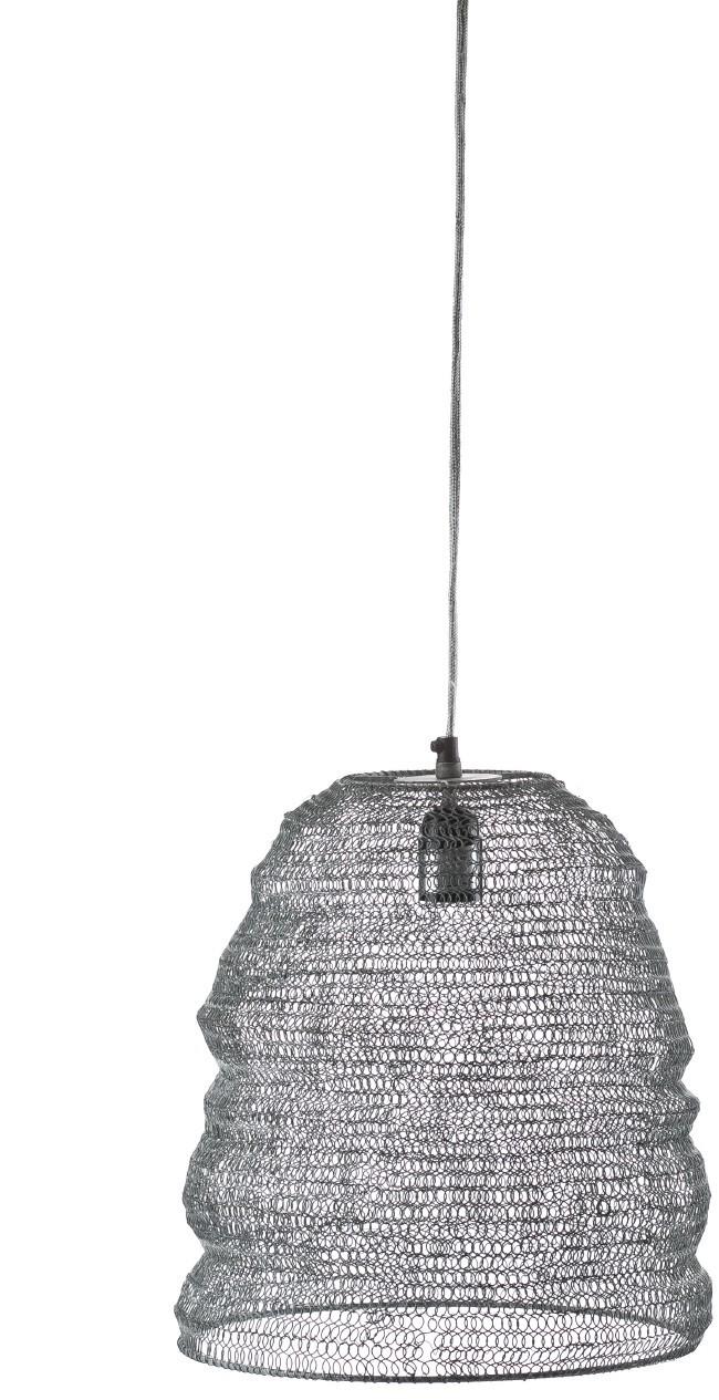 Aluro Lampa podłogowa TARIKA_ALURO