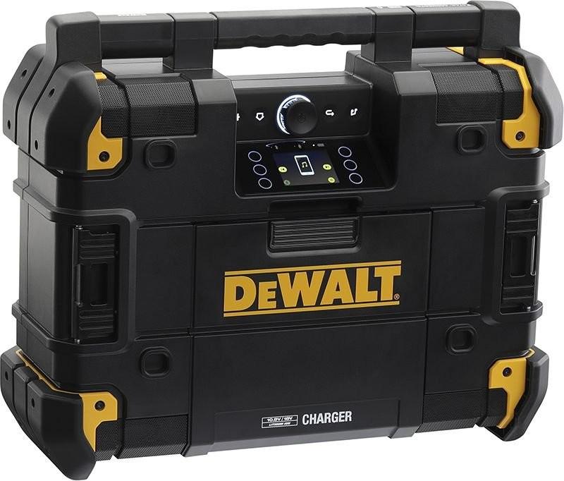 DEWALT DWST1-81078