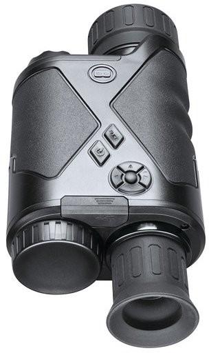Bushnell Noktowizor cyfrowy Equinox Z2 4,5x40 260240) 260240
