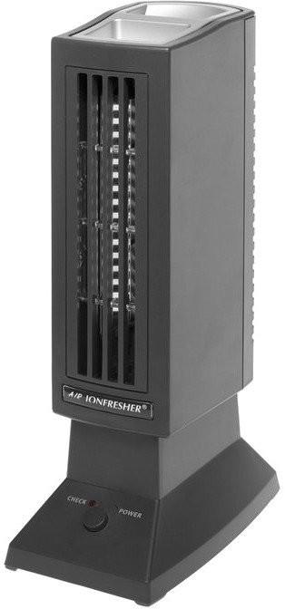 Grekos BIO Plasma Ionfresher JP-212