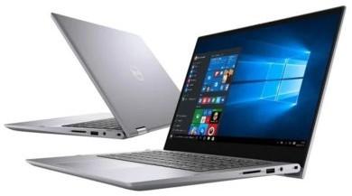Dell Inspiron 5400 (5400-6568)