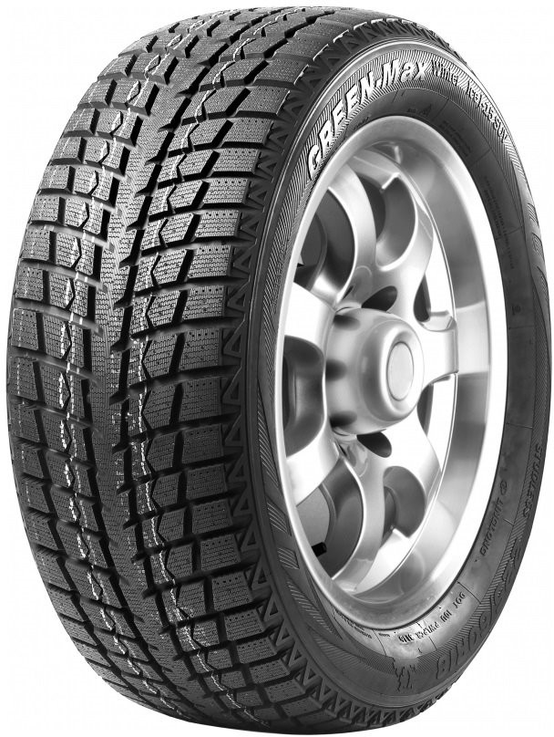 Linglong Green-Max Winter ICE I-18 245/40R18 93T