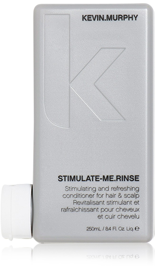 Kevin Murphy Stimulate-Me Rinse Odżywka odświeżająca dla mężczyzn 250ml 0000031223