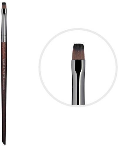 MAKE UP FOR EVER Pędzelek #300 - Lip Brush