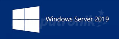 Microsoft Windows Server 2019 (G3S-01306)