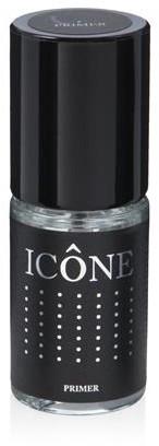 Icone Icone Primer preparat do naturalnej płytki paznokcia 6ml