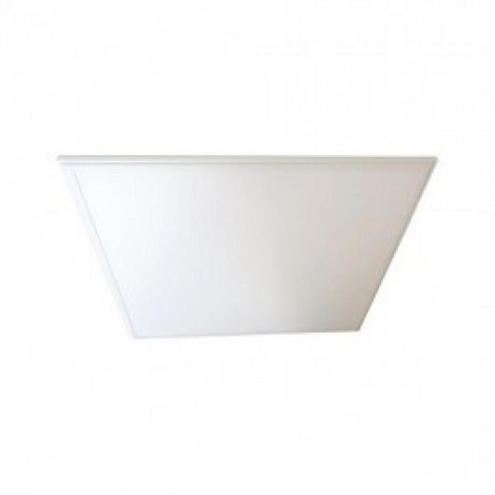 Ecolight Panel LED SLIM 60x60 cm 50W barwa neutralna biała Ecolight EC79339