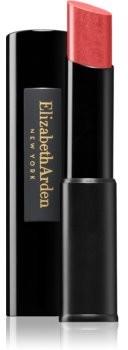 Elizabeth Arden Plush Up Lip Gelato szminka żelowa odcień 15 Red Door Crush 3,2 g