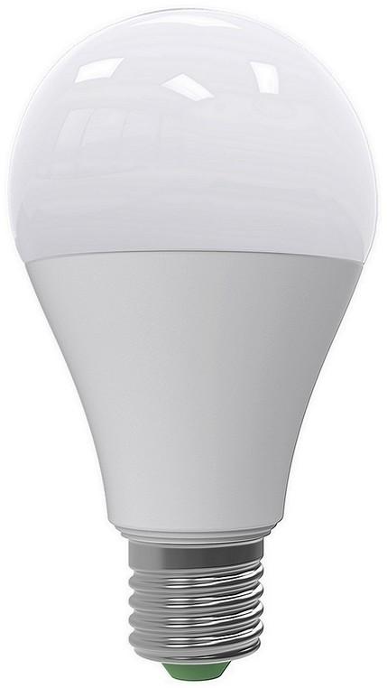 Brilum LED Żarówka LEDSTAR A70 E27/18W/230V 4000K